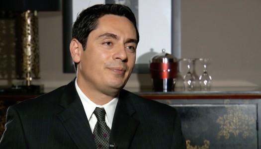 Juan Valdivieso